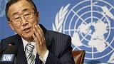 ban_ki_moon_speaks_305px.jpg