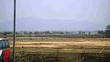 bangladesh_border_fence_305px.jpg
