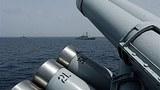 bangladesh_navy_ships_305px.jpg