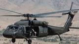 black-hawk-helicopter305.jpg
