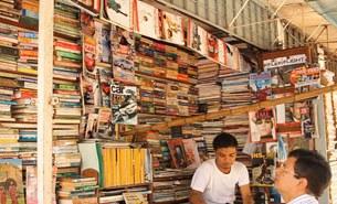 books-shop-305