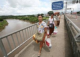 border_bridge_305px_Z.jpg