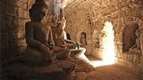 buddha_myauk_u_arakan_305_z.png