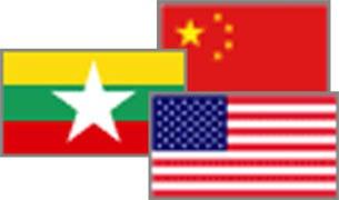 burma-china-us-flags-305