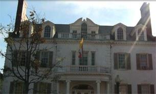 burmese-embassy-dc305.jpg