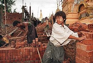 child_labor_brick_305_z.jpg