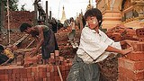 child_labor_brick_305px.jpg