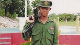 child_soldier_san_oo_305_z