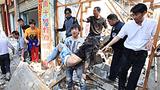 china_border_quake_305_z.png