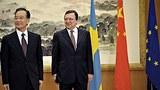 china_eu_summit_2009_305px.jpg