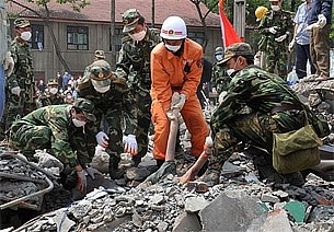 china_quake_305px.jpg