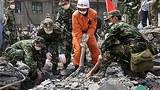 china_quake_305px.jpg