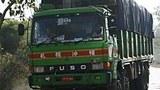 chinese_cargo_truck_305px.jpg