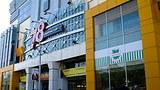 chinese_mall_mandalay_305px.jpg