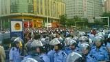chinese_police_uyghur_305px.jpg