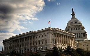 congress_capitol_305_z.jpg