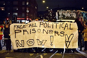 copenhagen_protest_305px.jpg