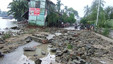 cyclone_giri_kyaukphyu_305_z.png