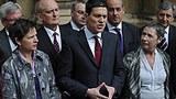 david_miliband_UK_305px.jpg