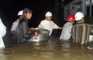 dawei-flood-b305