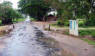 depayin-massacre-site-305-z