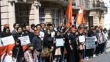 depeyin_protest_uk_305_z