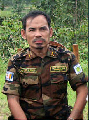 dkba_colonel_saw_lah_pwe_305_z.png