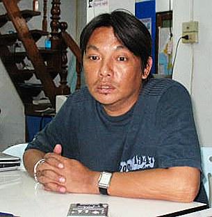dr-naing-aung-305