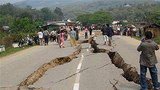 earthquake_tachileik_305_z