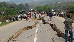 earthquake_tachileik_305_z