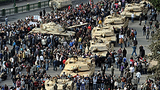egypt_unrest_tanks_305_z.png