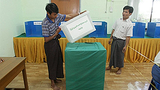 election_ballot_box_305_z.png