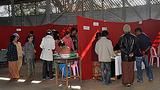 election_ballot_station_305_z.png