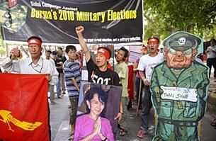 election_demo_india_305_Z.jpg
