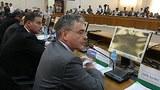 election_diplomat_media_305_z.jpg