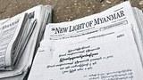 election_law_newspaper_305_Z.jpg