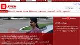 eleven_news_webpage_305_z