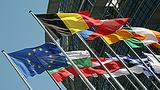 eu_flag_europe_305_z.png