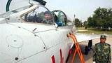 f-7_fighter_305px.jpg