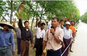 farmer-land-protest-073012-b305