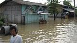 flood_dam_rain_305_z.jpg