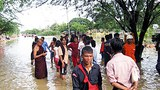 flood_dam_rain_305a_z