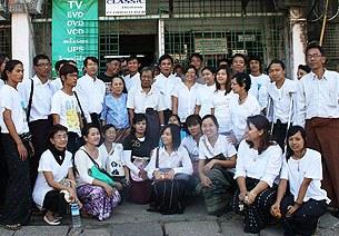 free-prisoner-group-305