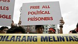 free_prisoners_305px.jpg