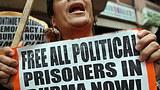 free_prisoners_manila_305px.jpg