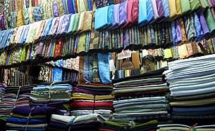 garment_shop_305px.jpg