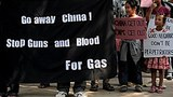 gas_protest_china_305px.jpg