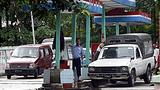 gasoline_fuel_station_305_z.png