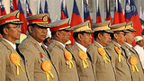 generals_military_305_z.png