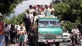 highway_truck_305px.jpg